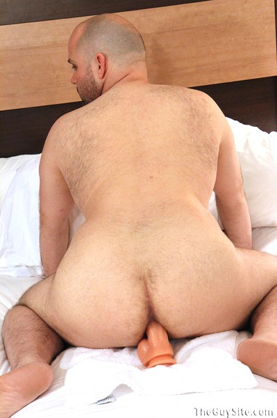 from Camdyn video gay amateur site