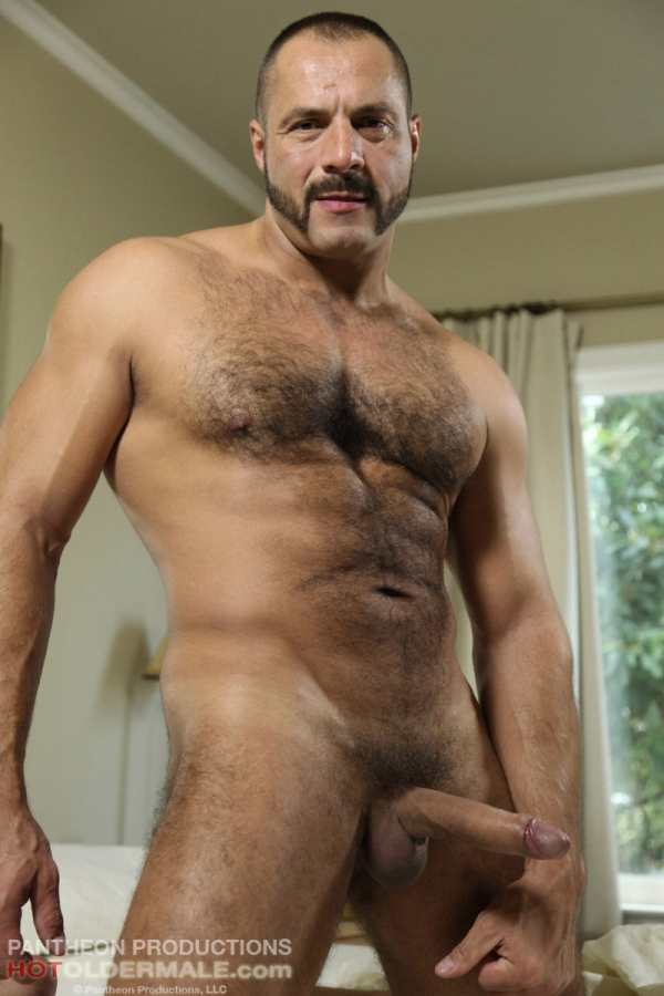 Miklos Fucks Jake Austin Daddy Son Play Hot Older Male Hardcore Gay