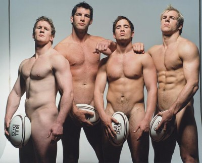gay-rugby