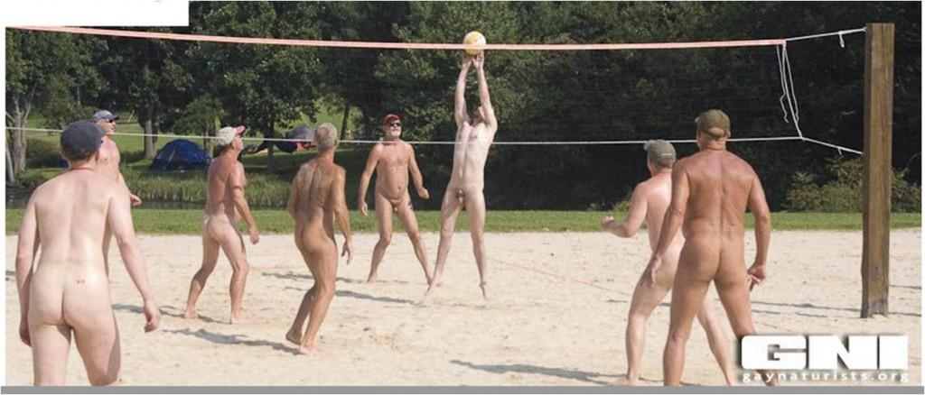 Machos En Meico Hombres Desnudos Reservasgays Filmvz Portal