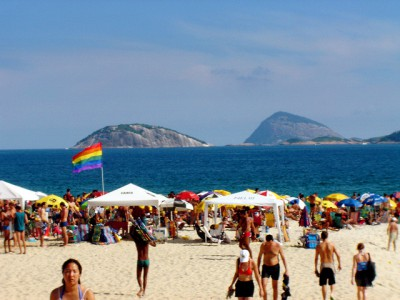 guia-gay-rio-playa