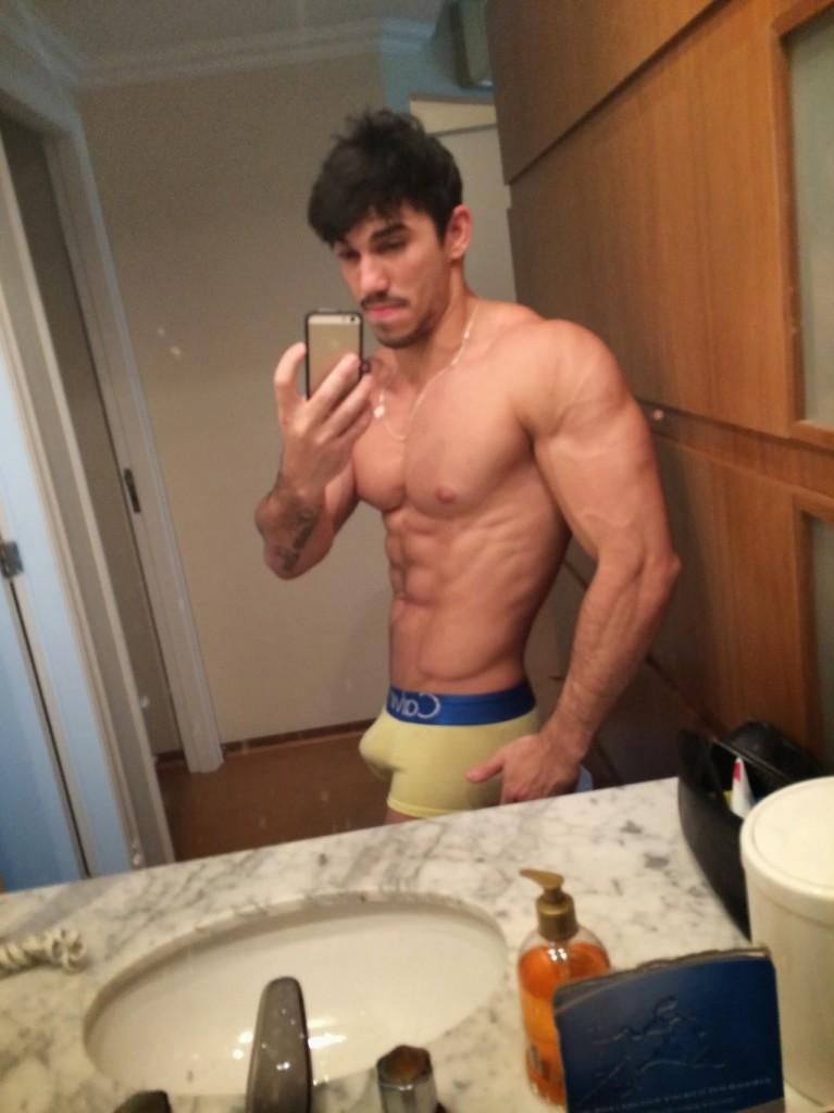 chatgaygranada brazil gay escort